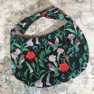 EUC Kate Spade New York Haring Lane Corinne bag